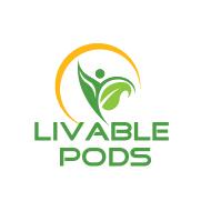 LivablePods.com